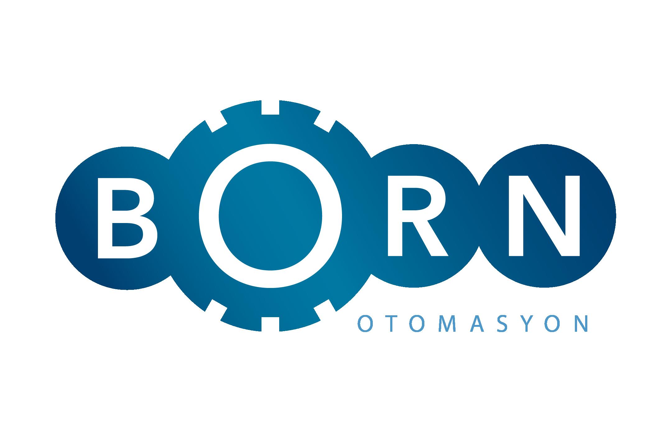 born_otomasyon-02